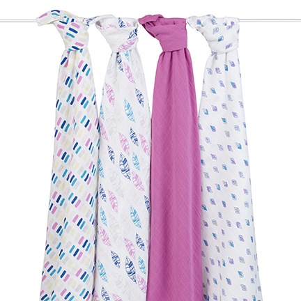aden-and-anais-swaddles-muselinas