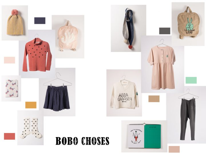 bobo-choses-how-to-disappear