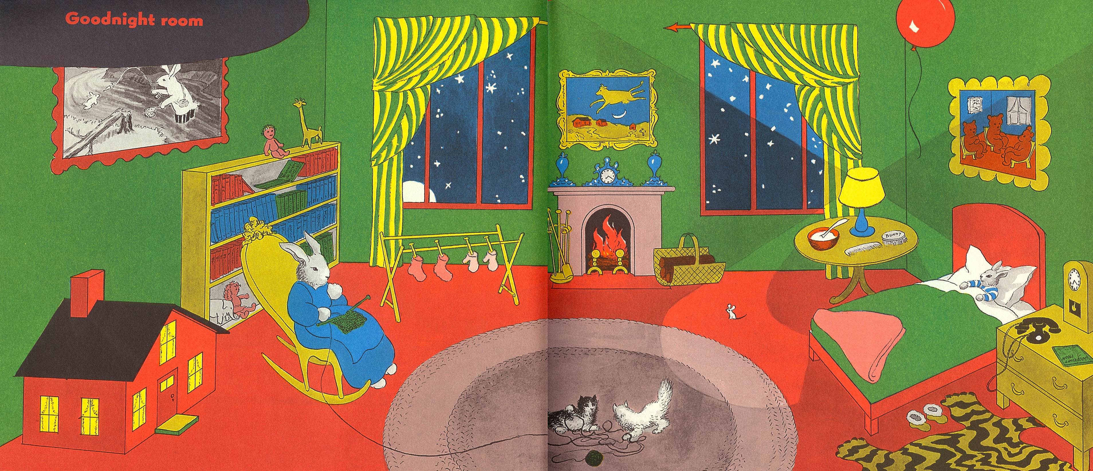 goodnight-moon-two-page