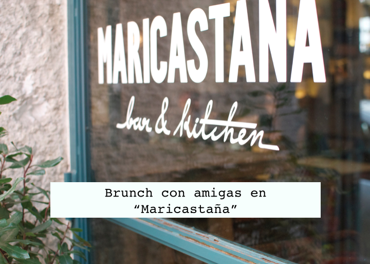cafe_maricastana_brunch_7