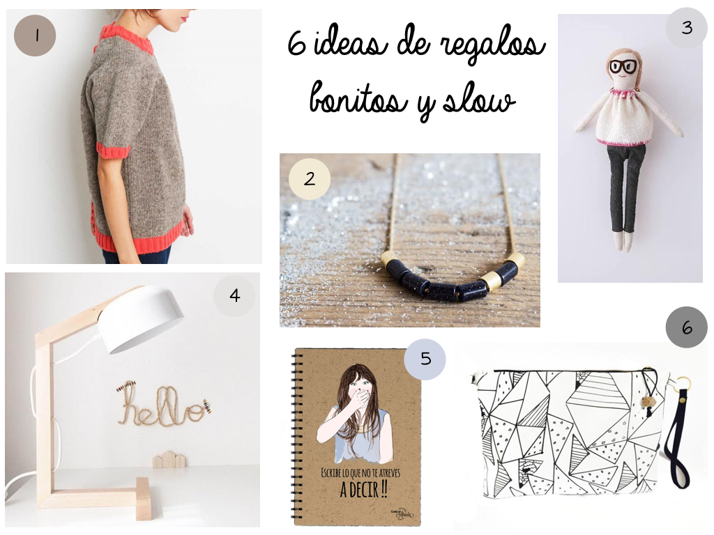 ideas-de-regalos-slow