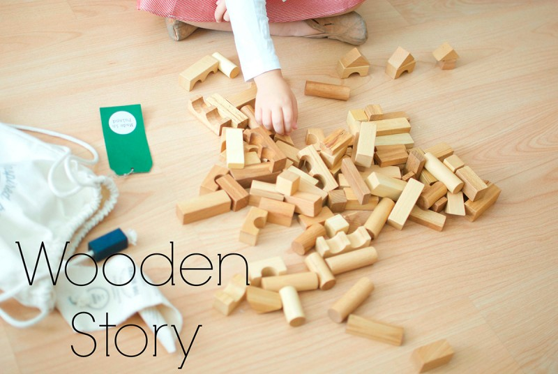 wooden_story_juguetes_15